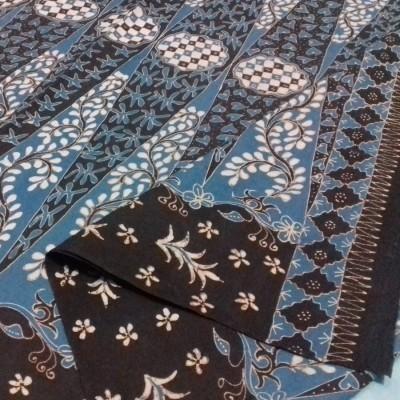 kain-batik-tulis-alami-tali-kendang-sbcai