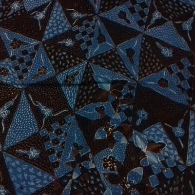 kain-batik-tulis-alami-tambal-seribu-sbcdn