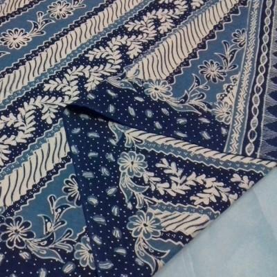 kain-batik-tulis-alami-dlorong-bam