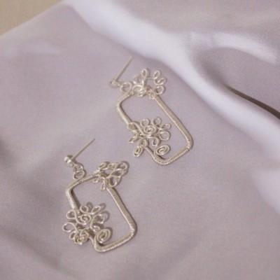 stepha-earrings