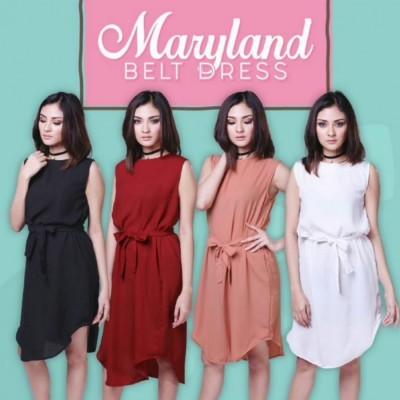 maryland-belt-dress
