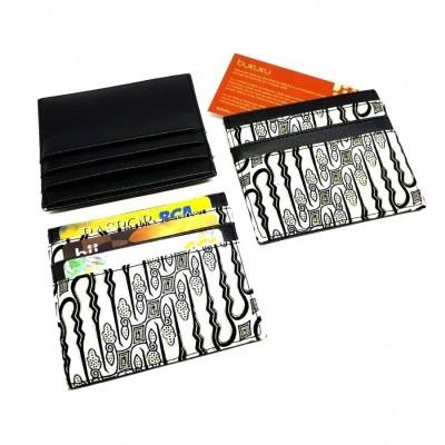 dompet-kartu-batik-lyon-black