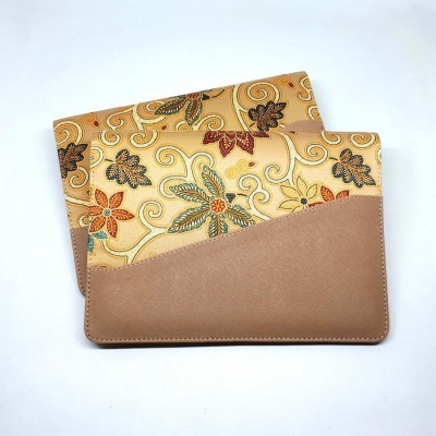 agenda-batik-a5-light-amala