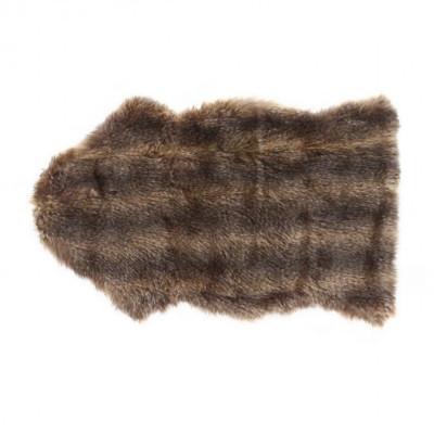 fish-brownie-fur-rug-90-x-60