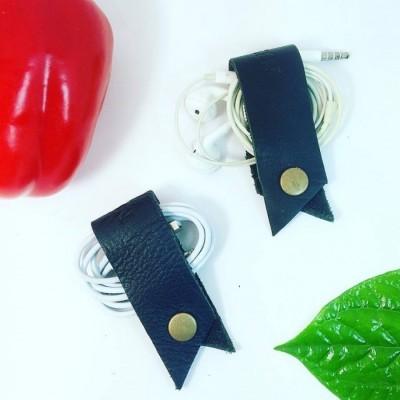 earphonedata-cable-strap-color-dark-black