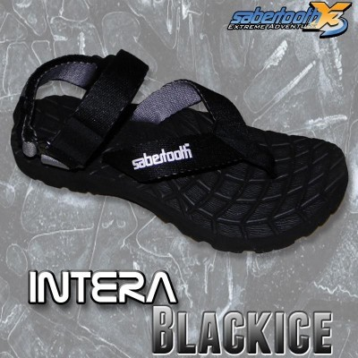 sandal-gunung-traventure-sabertooth-intera-blackice-x3