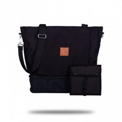 travel-tote-bag-basic
