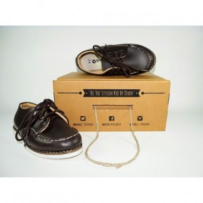 moc-toe-shoes
