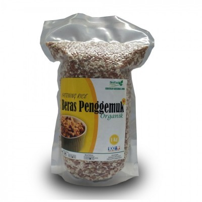nesfood-organik-beras-penggemuk