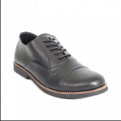 lvnatica-sepatu-pria-pantofel-dante-black-formal-shoes
