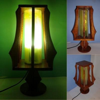 lampu-meja-lampu-hias-lampu-kotak-variant-warna-kuning-omah-lampu-rawalo