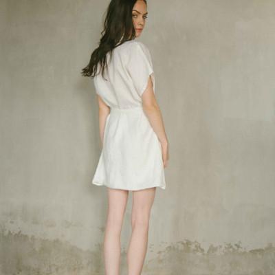 giyani-pure-linen-dress