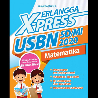 erlangga-x-press-usbn-sdmi-2020-matematika