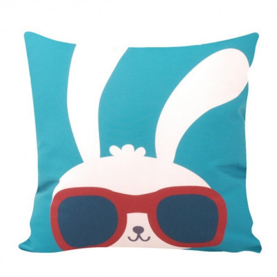cool-bunny-cushion-40-x-40