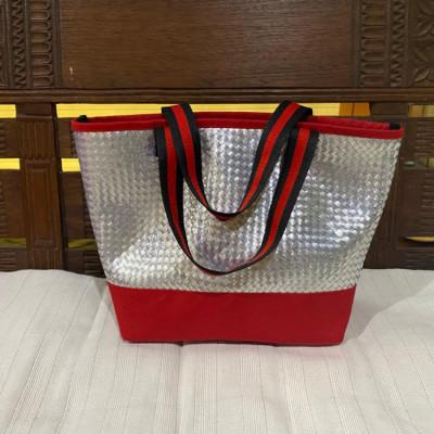 tas-daur-ulang-recycle-bag-mecca-bag