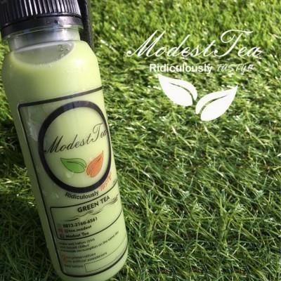 thailand-green-tea-250-ml