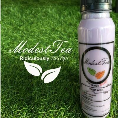 taro-milk-250-ml