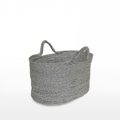 square-basket-set