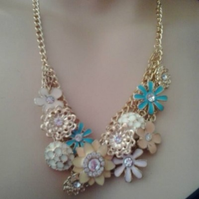kalung-mix-flower
