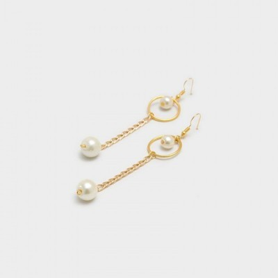 aneira-earring