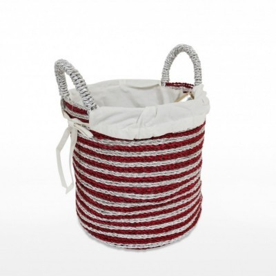 handle-basket