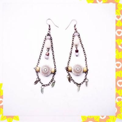 summer-earrings