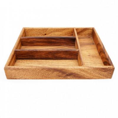 solid-wood-cuttlery-box
