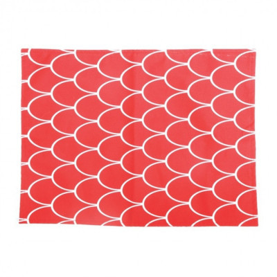 placemat-red-passion-30-x-40
