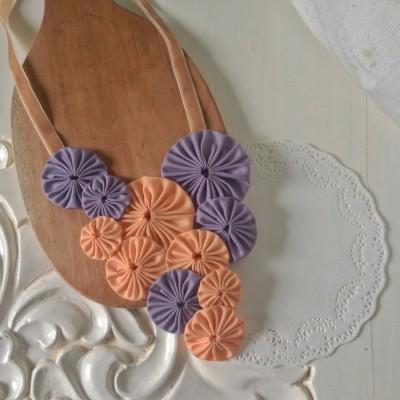 kalung-handmade-yoyo-jrm-07