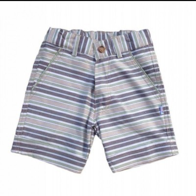 short-pants-with-strips