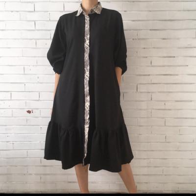 kadiya-dress