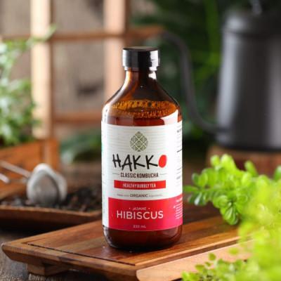 hakko-kombucha-hibiscus-jasmine-rosella-melati-330-ml