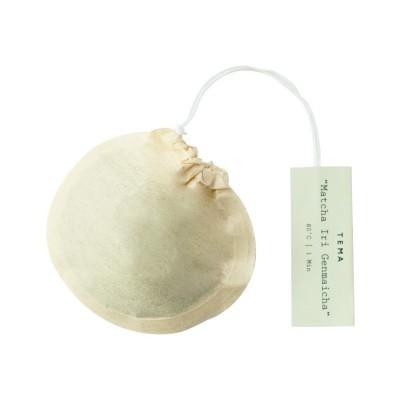 matcha-iri-genmaicha-tema-tea-teabags