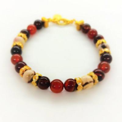desva-bracelet