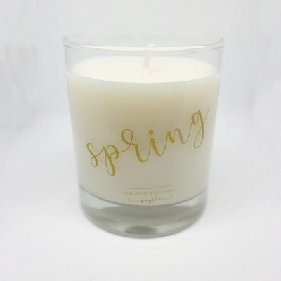classic-spring-scented-candle-180gr
