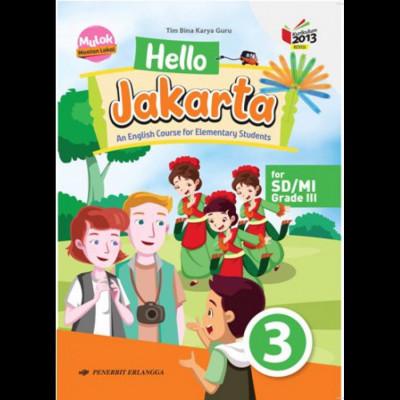 erlangga-hello-jakarta-book3-english-course-book-for-elementaryk13n-0024200220
