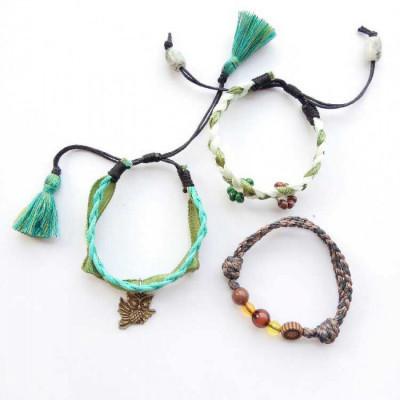 demelza-bracelet-gelang-etnik-bohemian-gypsy