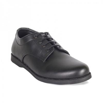 hex-black-zensa-footwear-sepatu-formal-pria-pantofel-shoes