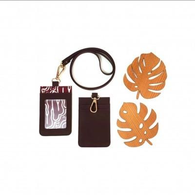 nametag-batik-adeena