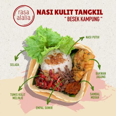 nasi-kulit-tangkil