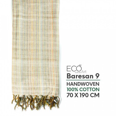 keraft-eco-scarves-art-baresan-9-100-cotton-pre-washed