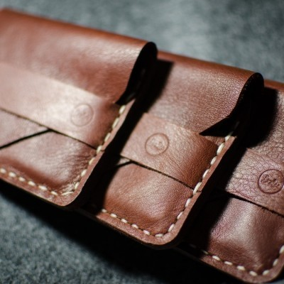 bali-simple-wallet