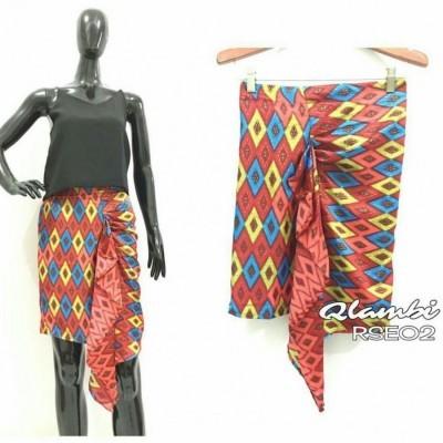 rok-sarong-irene-rse02