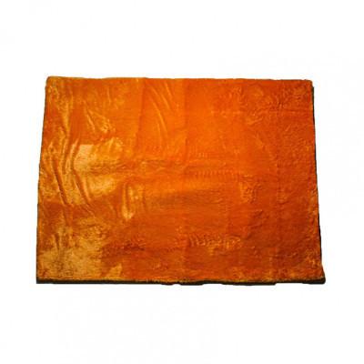 square-butterum-fur-rug-100-x-150
