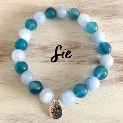 gelang-blue-lotus