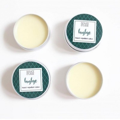 bugbye-insect-repellent-salve