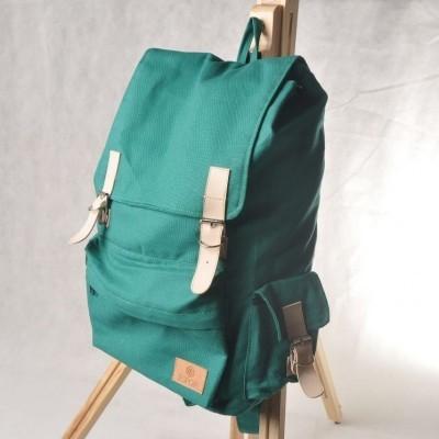 espoir-backpack-tosca