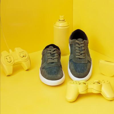 sepatu-sneakers-etnik-aglis-f-olive