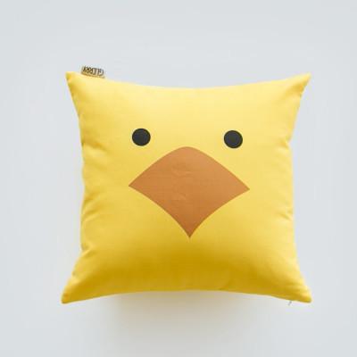 yellow-bird-cushion-40-x-40