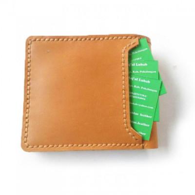 dompet-pria-kulit-asli-plus-tempat-kartu-nama-garansi-1-tahun-warna-tan-dompet-pria.-dompet-kulit-asli-